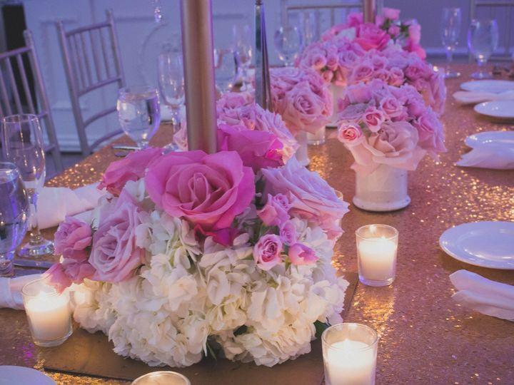 Tmx Dsc01542 51 88509 1570738602 New Hyde Park, NY wedding florist