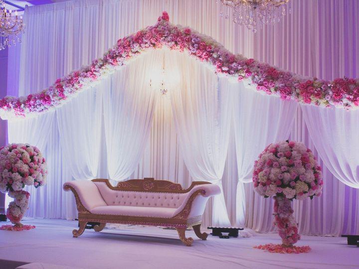 Tmx Dsc01572 51 88509 1570738589 New Hyde Park, NY wedding florist