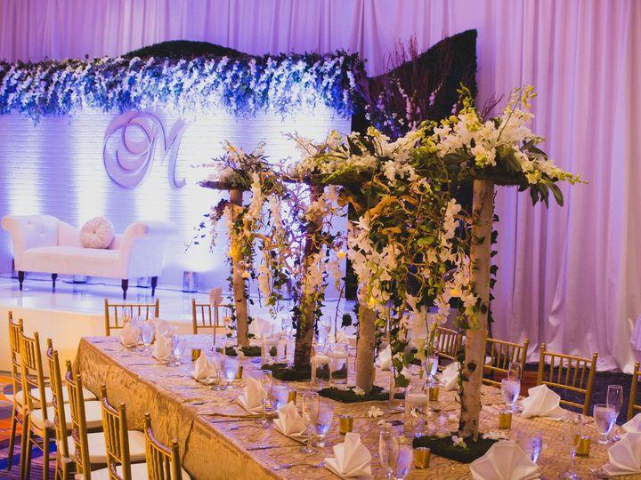 Tmx Dsc09957 51 88509 1570738606 New Hyde Park, NY wedding florist