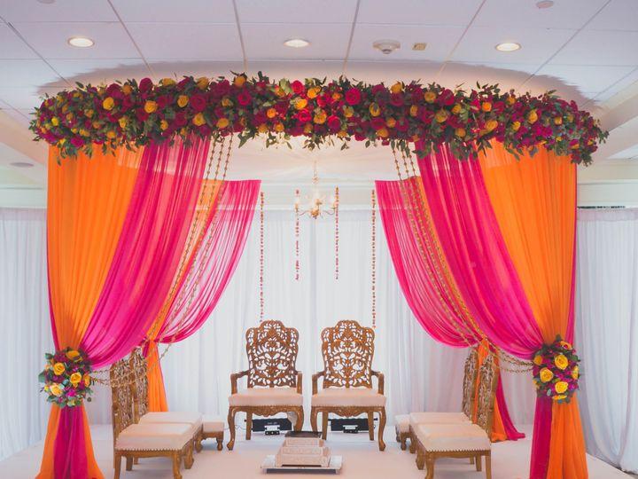 Tmx Fm 2 51 88509 1570738614 New Hyde Park, NY wedding florist