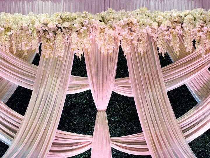 Tmx Hilton 07 07 2018 Reception 30 1 51 88509 1570738610 New Hyde Park, NY wedding florist
