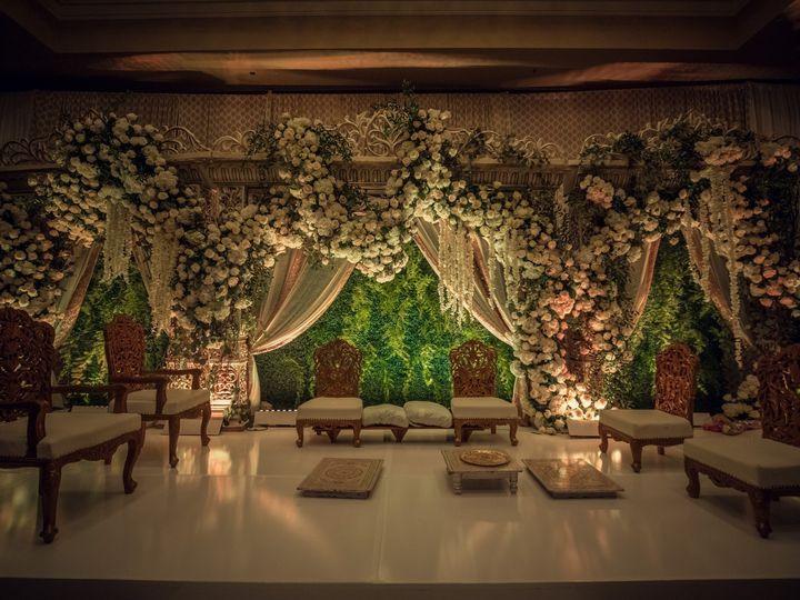 Tmx Img 0803 51 88509 1569963247 New Hyde Park, NY wedding florist