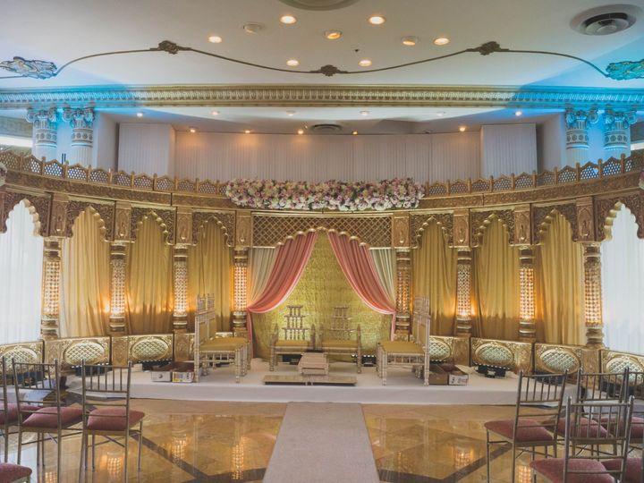Tmx Img 1347 51 88509 1570738613 New Hyde Park, NY wedding florist