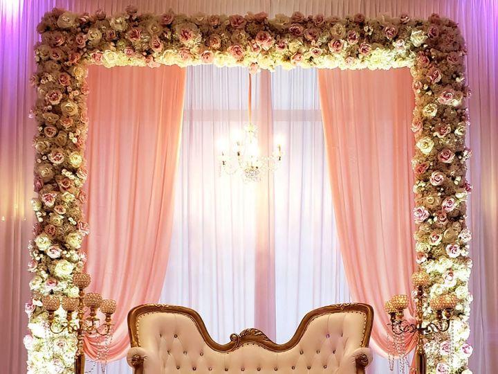 Tmx Img 20180603 Wa0004 51 88509 1570738618 New Hyde Park, NY wedding florist