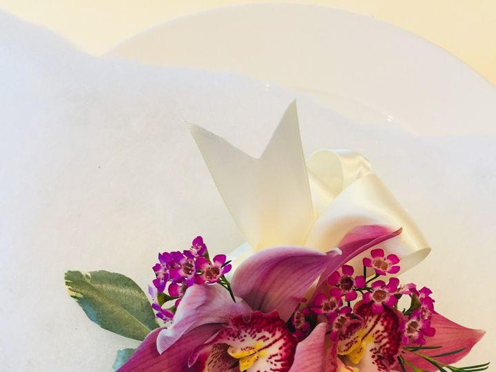 Tmx Img 9880 51 88509 1570738613 New Hyde Park, NY wedding florist
