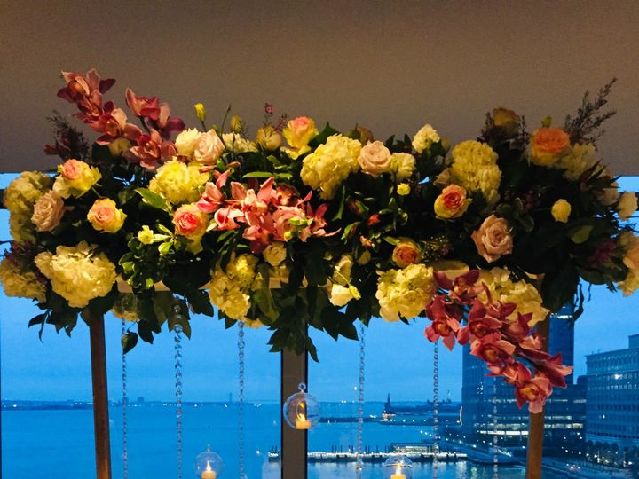 Tmx Img 9890 51 88509 1569963243 New Hyde Park, NY wedding florist