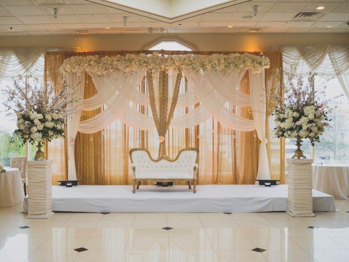 Tmx Img 9975 51 88509 1569963239 New Hyde Park, NY wedding florist