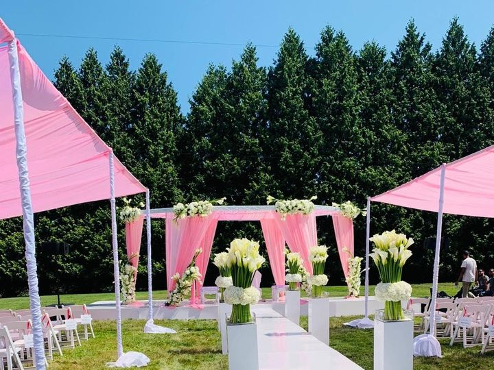Tmx Knotww 51 88509 1572975422 New Hyde Park, NY wedding florist