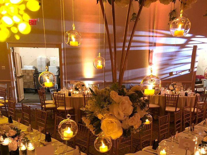 Tmx Photo 2019 06 17 13 31 37 1 51 88509 1569963249 New Hyde Park, NY wedding florist