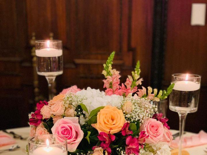 Tmx Photo 2019 08 31 17 35 57 51 88509 1569963254 New Hyde Park, NY wedding florist