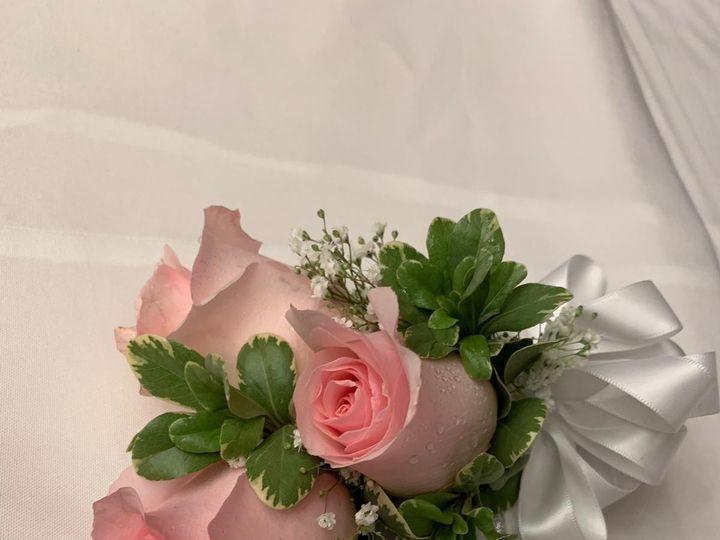 Tmx Photo 2019 08 31 17 37 15 51 88509 1570738622 New Hyde Park, NY wedding florist