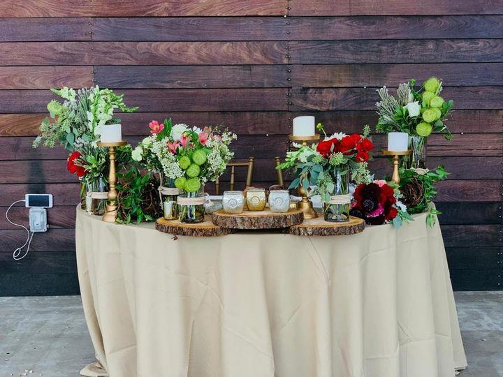 Tmx Photo 2019 09 01 20 47 03 1 51 88509 1569963248 New Hyde Park, NY wedding florist