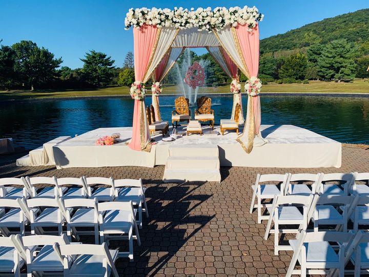 Tmx Photo 2019 09 07 09 58 36 1 51 88509 1569963256 New Hyde Park, NY wedding florist