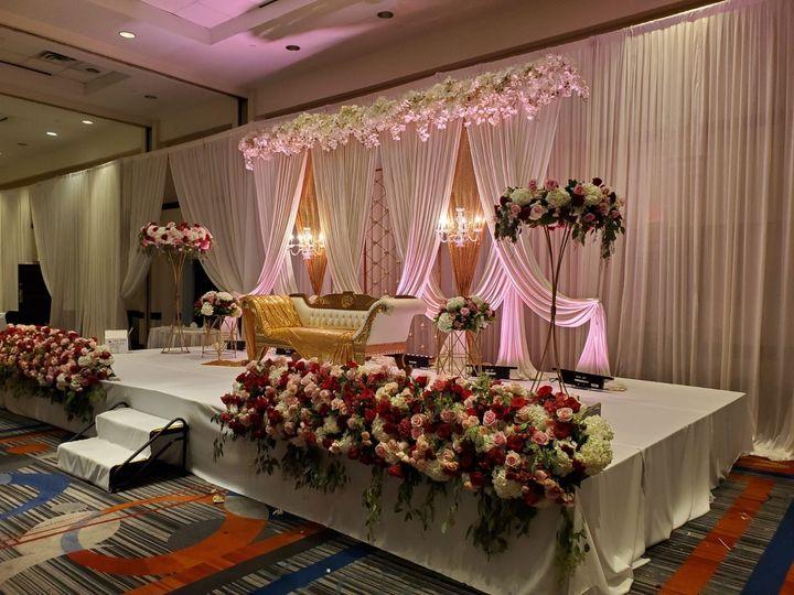 Tmx Photo 2019 09 08 13 28 31 1 51 88509 1569963272 New Hyde Park, NY wedding florist