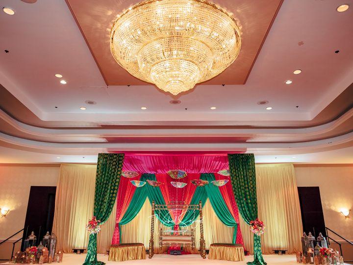 Tmx Untitled 0222 51 88509 159743391539081 New Hyde Park, NY wedding florist