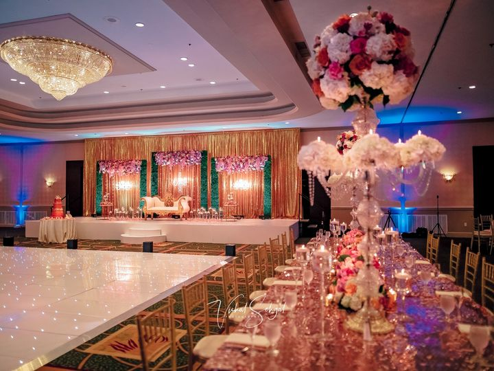 Tmx Untitled 1346 51 88509 1570738626 New Hyde Park, NY wedding florist