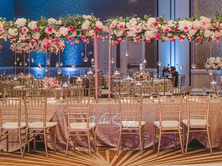 Tmx V S 4055 51 88509 1569963262 New Hyde Park, NY wedding florist