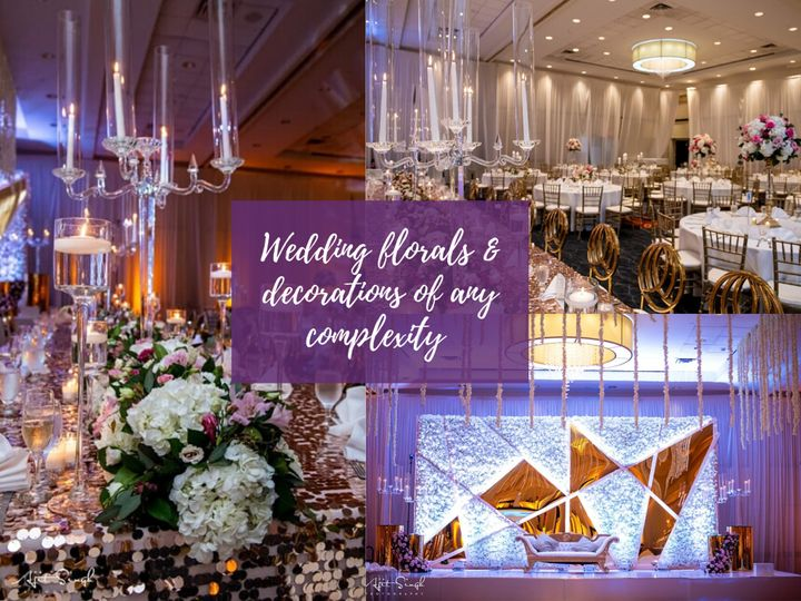 Tmx Wedding Florals And Decorations Of Any Complexity 51 88509 159060776562979 New Hyde Park, NY wedding florist