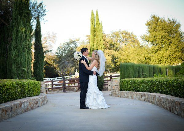 weddingwire5of6