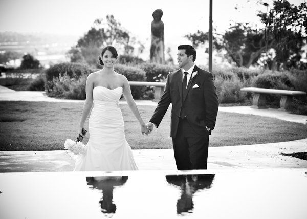 weddingwire11of7