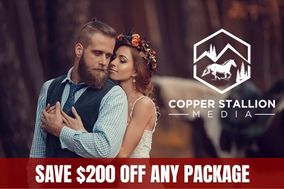 Copper Stallion Media