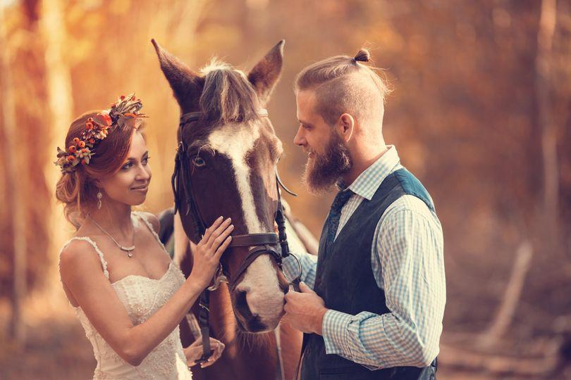 wedding 17 51 1029509
