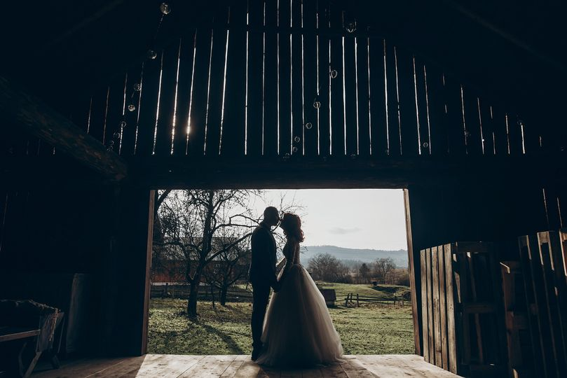 wedding 18 51 1029509