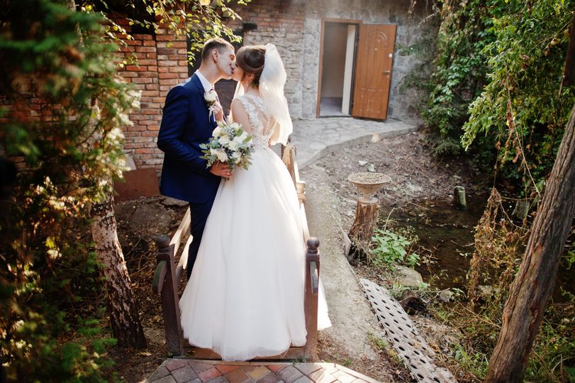 wedding 1 51 1029509