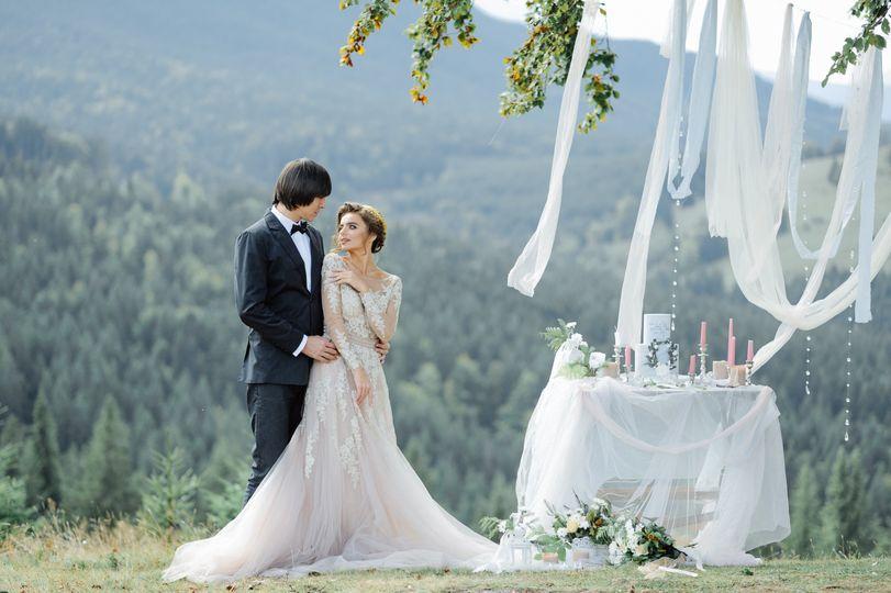 wedding 3 51 1029509