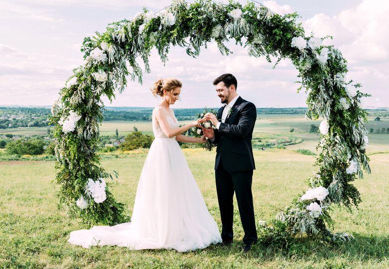 wedding 7 51 1029509