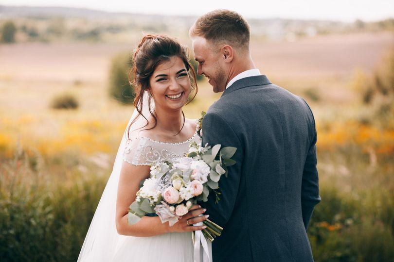 wedding 9 51 1029509