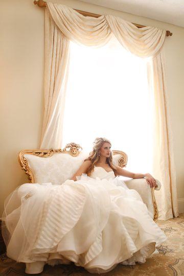 Jenni V Photography