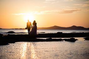 Amazing Moments Destination Wedding Photography