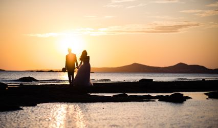 Amazing Moments Destination Wedding Photography