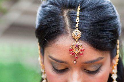bridal140
