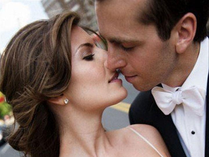 Tmx 1262172236425 DSC1451 Doylestown, PA wedding beauty