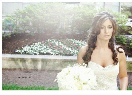 Tmx 1354667758641 201536152045295096i7eb1DTq1 Doylestown, Pennsylvania wedding beauty