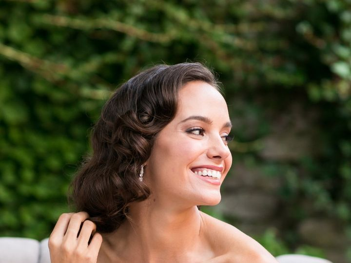 Tmx Holly Hedge Styled Wedding Favorites To Publish 0033 51 159509 Doylestown, Pennsylvania wedding beauty