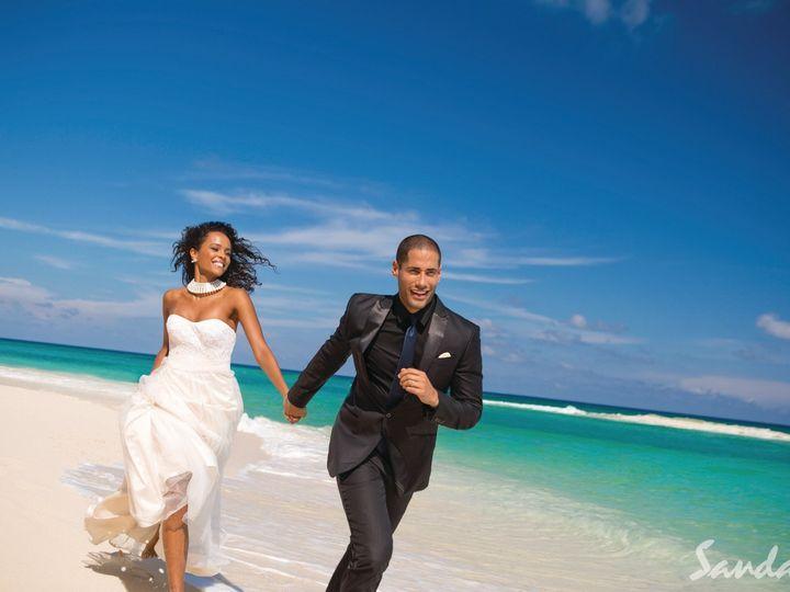 Tmx Trade Srb Wedding 16866 51 1069509 1559434040 The Villages, FL wedding travel