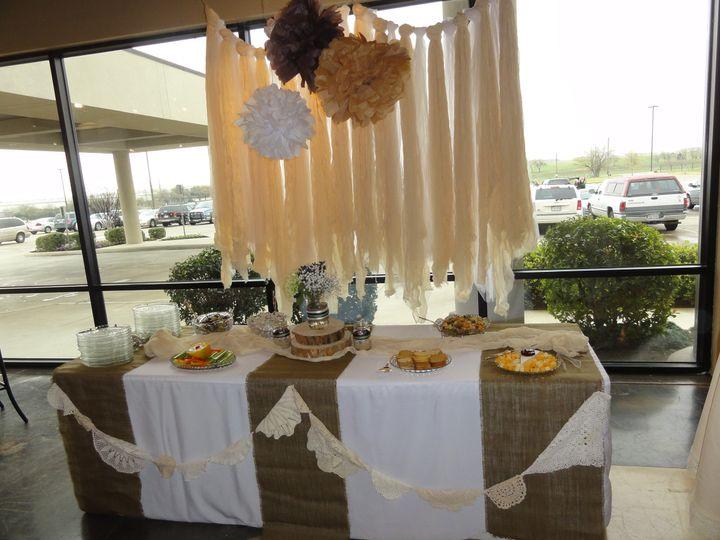 Tmx 1396031372815 Backdro Waxahachie wedding eventproduction