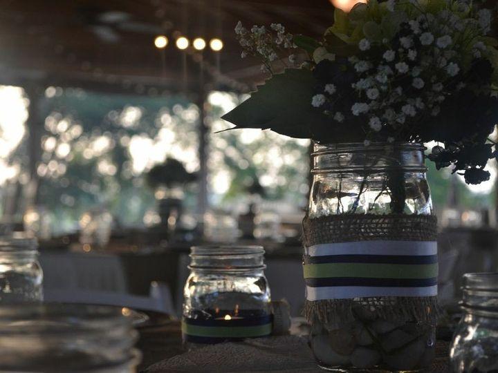 Tmx 1396031389259 Centerpieces  Waxahachie wedding eventproduction