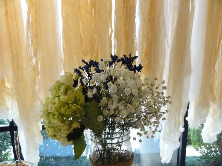 Tmx 1396031399129 Centerpiece Waxahachie wedding eventproduction