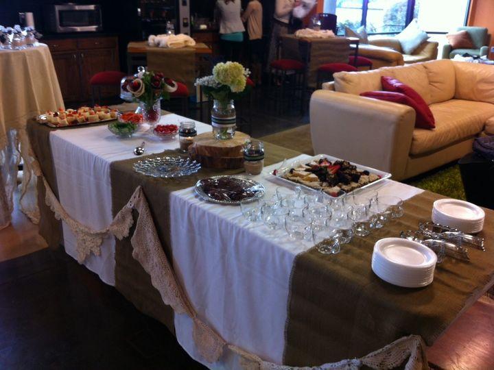 Tmx 1396031422663 Phot Waxahachie wedding eventproduction