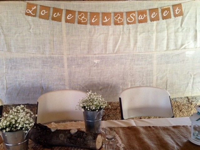 Tmx 1396031995095 Engagement  Waxahachie wedding eventproduction