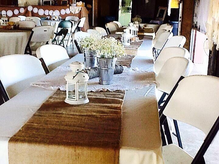 Tmx 1396032010965 Engagement 1 Waxahachie wedding eventproduction