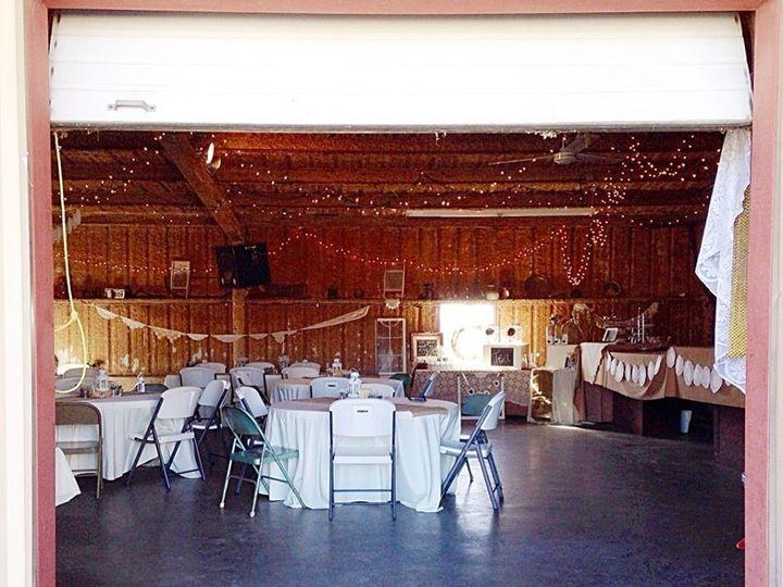 Tmx 1396032019529 Engagment 1 Waxahachie wedding eventproduction