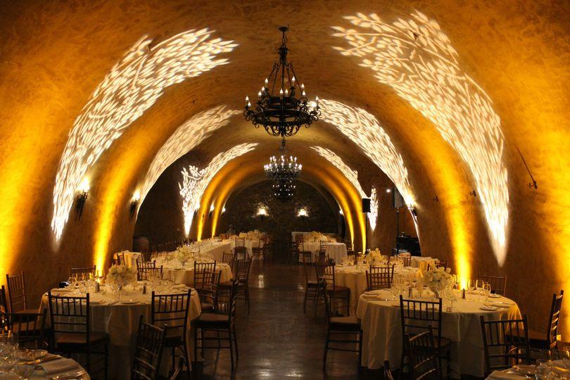 Heritage Spa Resort wedding Aug 2015 Lighting/ DJ services by Deejaypros
