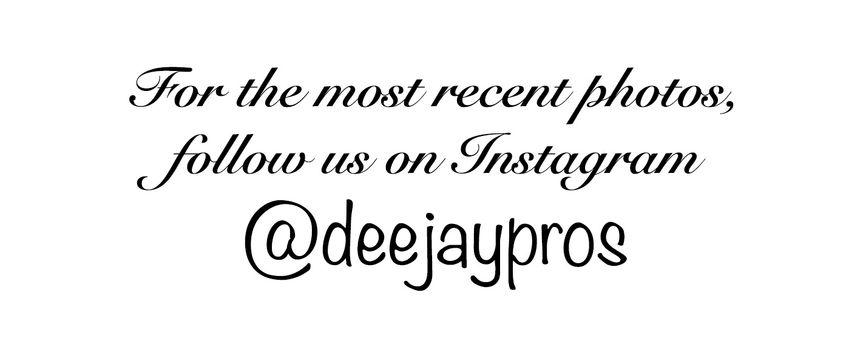 IG @deejaypros