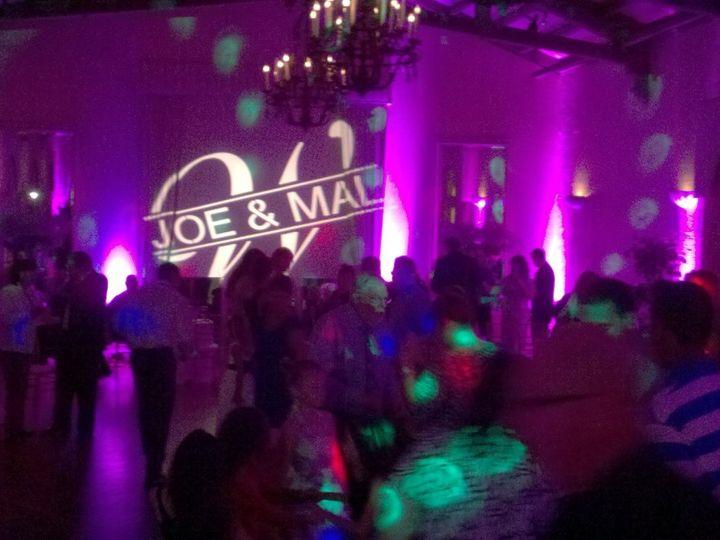 Tmx 1350329545207 2012091520144272 Hercules, CA wedding dj