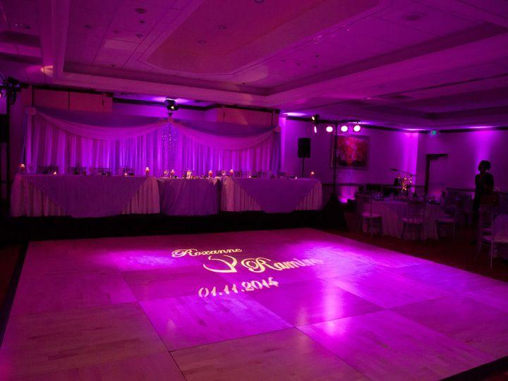 Tmx 1399306174760 Salazar 90 Hercules, CA wedding dj